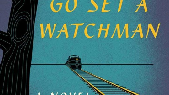 go-set-a-watchman-sq