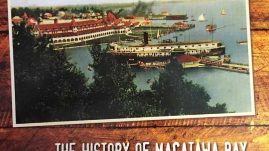 history-macatawa-bay
